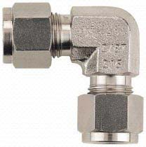 Brass Couplings Stainless Steel Couplings Brass Connectors