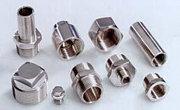 Andron stainless corporation