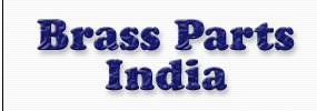 Brass Parts india Manufacturers exporters Suppliers Indian supplier manufacturer companies Jamnagar Mumbai Brass Parts India Brass Components Brass Nuts Brass inserts Brass casting Brass PPR inserts Brass moulding inserts Brass tuned parts Brass pressings Brass forgings Brass turned parts Cable Accessories  BW 2 Part Brass Cable Glands BW 3 Part Brass Round Head Screws Brass Eye Bolts Brass Cheese Head Screws Brass Studs Threaded Rods All threads Brass CSK Head Screws Brass Nuts Brass Hex Nuts Fasteners