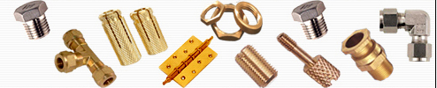 Brass Washers Copper Washers Washers Pressed Components Turned Parts Brass Turned Parts Brass Screw Machine Parts Brass Parts India Brass Parts Jamnagar